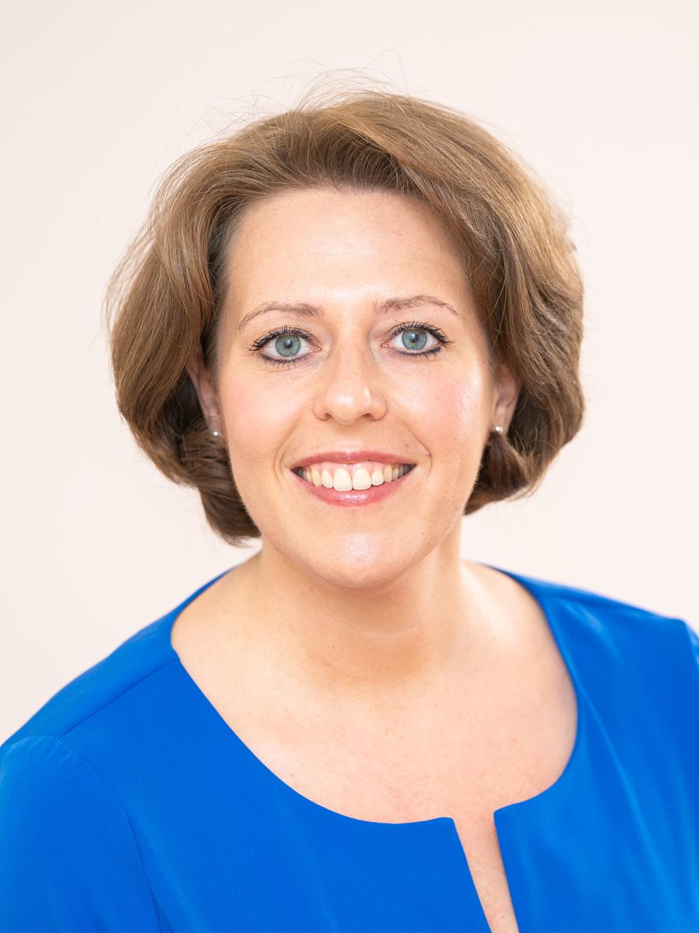 Dr. Barbara Sciborsky